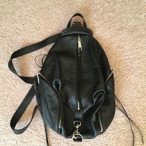 Handbags - Rebecca Minkoff Julian Backpack
